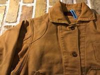 神戸店12/7(水)ヴィンテージ入荷! #4 1930's  Western Field Mole Skin Hunting JKT,Hunting Item!!! - magnets vintage clothing コダワリがある大人の為に。