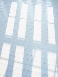 ねんきん豆知識139(脱退一時金送金の際に使用する通貨③) - 松浦貴広のねんきんブログ