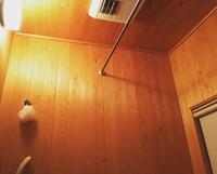 浴室リフォーム - ワタシ流 暮らし方   ~建築のこと日常のこと~