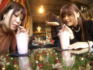 ☆遅くなりましたが…12月スケジュールです☆ - 鈴木理沙 P★LEAGUEオフィシャルブログ