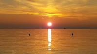 Lac Léman レマン湖 - Masumi OGAWAのLausanne滞在記