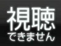 """過去記事の「動画」が全部""""消えている"""" ・・・orz  - 漫画家 原口清志のブログ"""