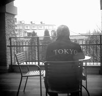 #153 TOKYO 東京 - THIS MOMENT