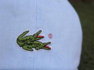 NICE CAP!! - forty fiveオーナーの日記