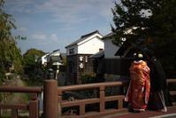 Retro 近江八幡 - 京都ときどき沖縄ところにより気まぐれ