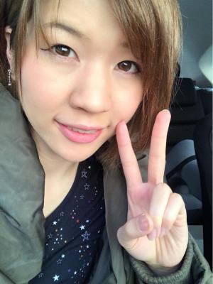 ☆カミヤ出勤☆ - 中村美月 P★LEAGUEオフィシャルブログ