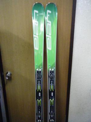 ご予約のスキー - 名古屋のスキーショップ エリアワンのすべりねた