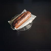バターケーキ - 805.