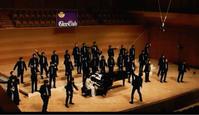 【動画】槇原敬之さんの楽曲より、合唱組曲「幸せを確かめたくて」 - ピアニスト&ピアノ講師 村田智佳子のブログ