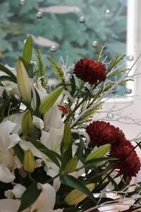 母の誕生会は初冬の箱根 小田急ハイランドホテルにて - 幸せごっこ