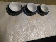 2016年12月の藤田記念庭園茶会 開催のお知らせ - Tea Wave  ~幸せの波動を感じて~