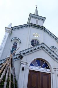 弘前タウン・教会 - PhotoWalker*