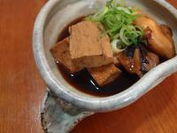 お米のはなし - sobu 2
