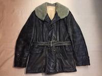 この色で纏めてみました!!(大阪アメ村店) - magnets vintage clothing コダワリがある大人の為に。