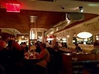 アッパーイーストのスペインバルが美味しすぎた件。[NY#34] - Japanese HousewifeのU.S.Life♪ -in Ann Arbor-