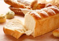 パンの部屋便り - こッから活動ブログ  ---深呼吸通信---