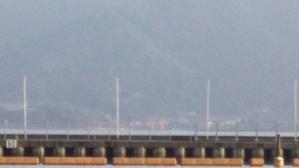 一昨日世界遺産登録二十年を迎えた厳島神社 - 広島瀬戸内新聞ニュース(社主:さとうしゅういち)