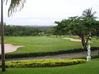 ゴルフを再開して、10回コースに出て、改めて学んだこと - チェンマイUpdate