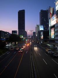 岐阜駅散歩 - KOSA日記