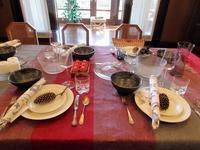 【世界のクリスマス2016】エリスマン邸は「フィンランド」【山手西洋館】 - お散歩アルバム・・初冬のそぞろ歩き