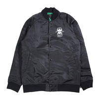 ACAPULCO GOLD HOLIDAY 2016. - IMART BLOG