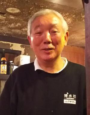 ニューヨークからの到着日に「牛太郎」「みやこや」「豚星」そして・・・@武蔵小山 - ♪♪♪yuricoz cafe♪♪♪