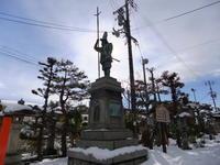 豊国神社【taro さん】 - あしずり城 本丸