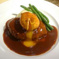 Appetite - otanko*photo