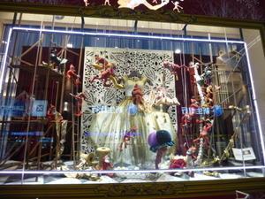Happy Christmas(^^♪ - ショコラのブログ