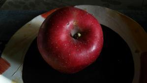 林檎 - 美術の森tarutaru953の声