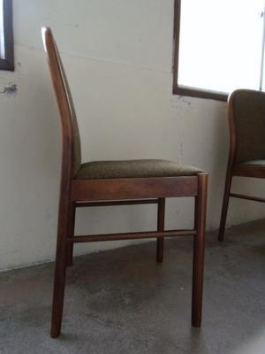 鳥取家具 - santana cotoya