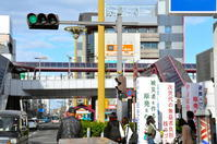 1人1人がつくる脱原発デモ in高松 レポ 12月10日 - 瀬戸の風