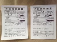 Love for Japan、募金送金のご報告 - +handmade@bkk+