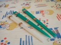 Made in Japanのお箸@フリマ戦利品 - 気ままなLAヴィンテージ生活