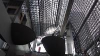 大人二人の京都旅①東寺の骨董市 - ハチドリのブラジル・サンパウロ(時々日本)日記