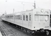 80年代 クハ79 934 - 『タキ10450』の国鉄時代の記録