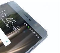 バグかな?ZenFone3 Ultra SIM切り替え後にau VoLTEに繋がらない - 白ロム転売法