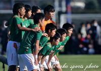 高円宮杯U-18プレミアリーグEAST ~FC東京 U-18×青森山田~ - SHI-TAKA   ~SPORTS PHOTO~