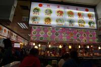 男の一人旅 ~台北でB級グルメを満喫~ - リズムのある暮らし