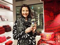 ヘルシンキ北欧デザインショップ巡り決定版~マリメッコ・アルテック・ONAR・Lokal・ペーパーショップ - ! Buen viaje!(ブエン ビアーへ)旅と猫