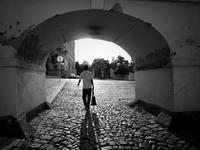 20 years later * - ✂ kiritori @ Praha and... ✂