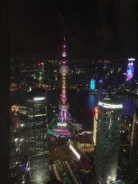 0612 ケニーの近況@上海 - フォト語り。 ☆オレと家族のアメリカ生活☆