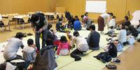 ハッピーカメラ講座〜ベビーフォト編〜@福井県立図書館 - 田舎のカメラ女子ライフ♪
