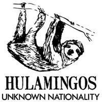 ハボンエデニコ ギフトスペシャル - HULAMINGOS WEBLOG