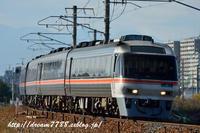 関西本線を走るJR東海の車両 - HIROのフォトアルバム