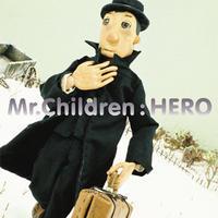 ♪Mr.Children「HERO」 - つむぎ~瀬戸内の島より~