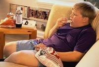 デブは身長が伸びない?手軽に肥満解消と身長をアップさせる健康飲料 - 13歳で背はもう伸びない?!