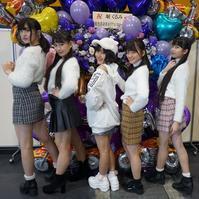 堀くるみ生誕祭2016 - 升田式ぶろぐ(スタダDDアイドルブログ)