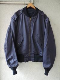 全商品20%OFF SALE開催中!! ~オススメ~ - TideMark(タイドマーク) Vintage&ImportClothing
