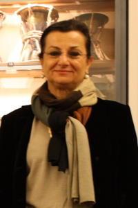 ヴェネツィア(元)とジェノヴァの東洋美術館長に旭日小綬章 - ヴェネツィア ときどき イタリア・2